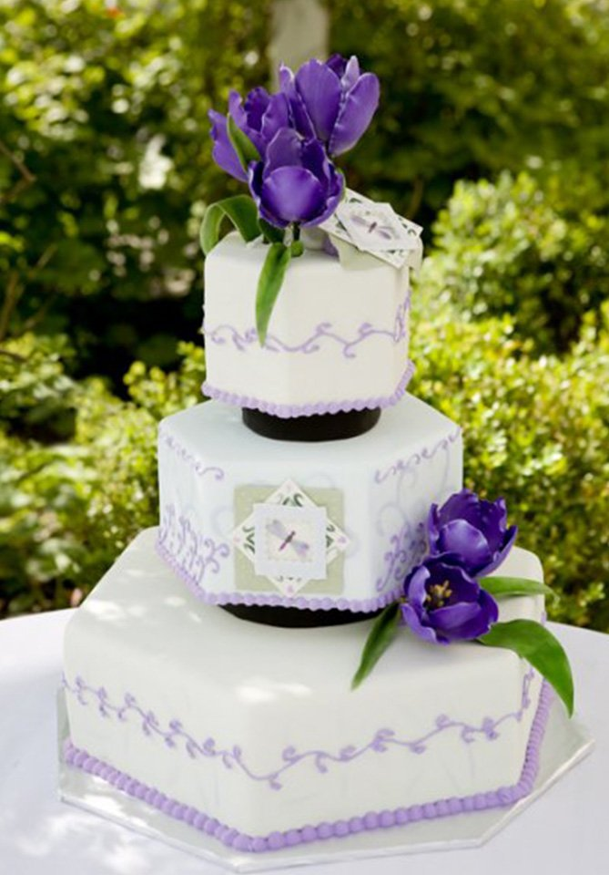 Va Resort Wedding Catering Services Cakes By Pastry Chef